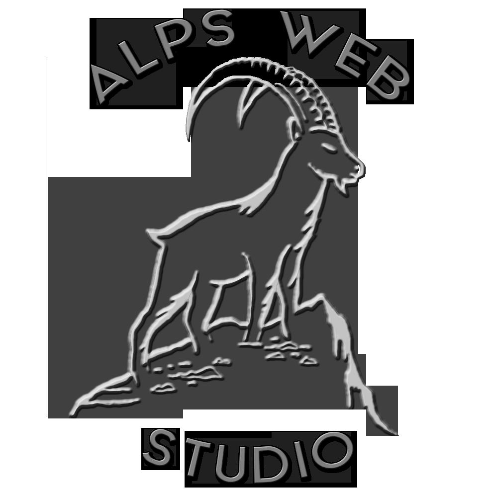 alp web studio